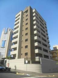 Apartamento para alugar com 1 dormitórios em Vila ana maria, Ribeirao preto cod:L22224