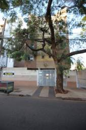 Apartamento para alugar com 1 dormitórios em Jardim universitario, Maringa cod:L3203
