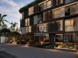 Loft com 1 dormitório à venda, 33 m² por R$ 333.746,00 - Cabo Branco - João Pessoa/PB