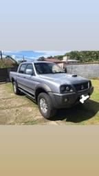 L200 Sport/GLS 4x4 Diesel