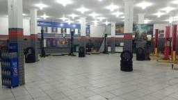 Centro Automotivo em Cabo Frio