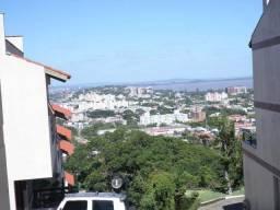 Casa de condomínio à venda com 3 dormitórios em Nonoai, Porto alegre cod:9916870