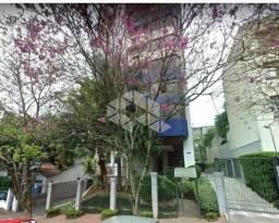 Apartamento à venda com 2 dormitórios em São joão, Porto alegre cod:9916930