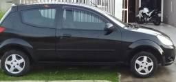 Carro Usado - 2009