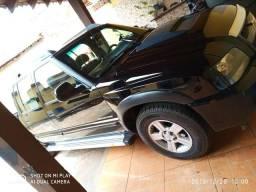 S10 flex 2009 completa toda revisada - 2009