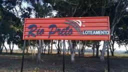 Loteamento Rio Preto
