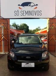 Ford ecosport xlt 1.6 - 2006
