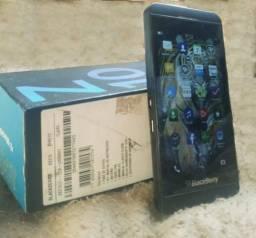 Celular BlackBerry z 10