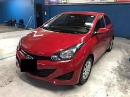 Hyundaihb20 - 2013