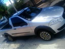 Fiat Strada 1.4 - 2009