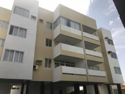 Apartamento Luis Correia Piauí