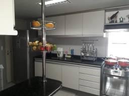 Apartamento 3 quartos, 83m², Ponta Verde, direto com o proprietário