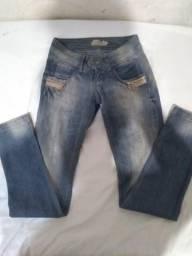 Vendo essa calça por apenas R$10,00