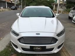 Ford fusion 2.5 flex 2013 $ 54.900 avista financia 100% - 2013
