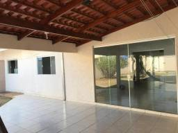 Vendo casa no Bairro Bandeirantes em Caldas Novas Goiás