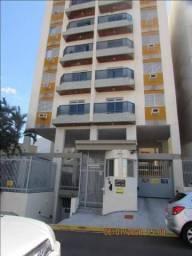 Apartamento com 2 dormitórios para alugar, 122 m² por R$ 1.100/mês - Vila Liberdade - Pres