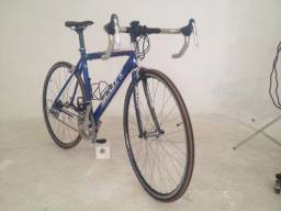 Bicicleta Speed Scott S40 Tam 52