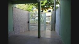 Agua Limpa - Guarda mor - 2 suites!!