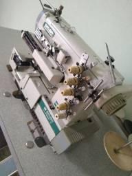 Galoneira Siruba F007 W522-356