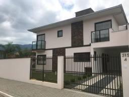 Casa à venda com 3 dormitórios em Pirabeiraba, Joinville cod:V22456
