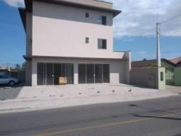 Escritório para alugar em Aventureiro, Joinville cod:L51274