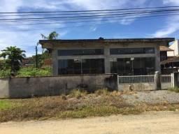 Escritório à venda em Parque guarani, Joinville cod:V00928