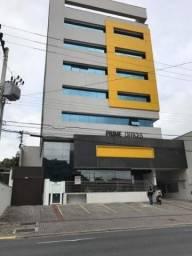 Escritório à venda em América, Joinville cod:S140