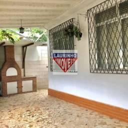 Título do anúncio: Laurinho Imóveis Vende Casa em Muriqui, 03 quartos