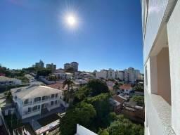 Apartamento com 2 dormitórios (suite), Estreito, Florianópolis/SC