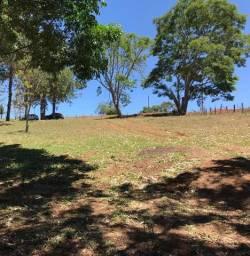 Excelente Terreno Rural de 20.000 m² na região de Cambuí - MG