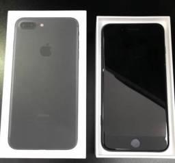 Vendo iPhone 32 gb 2.400