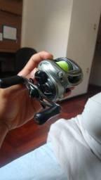 Carretilha de pesca BRISA GTO 4000
