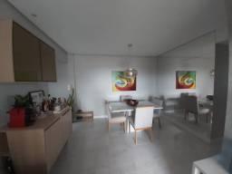 Stupendo Piatã, 3/4 suite varanda, Lindo , Oportunidade
