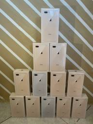 Iphone 8 plus 128gb corram
