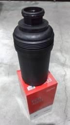 Filtro de combustível diesel blindado - FCD 400