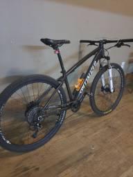 Bike 29 top