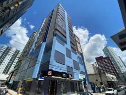 Apartamento para alugar com 3 dormitórios em Centro, Balneário camboriú cod:3099