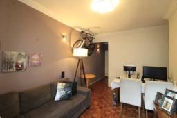 Título do anúncio: Apartamento à venda, 2 quartos, 1 vaga, Havaí - Belo Horizonte/MG