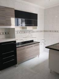 Apartamento para alugar com 3 dormitórios em Vila bastos, Santo andré cod:29003