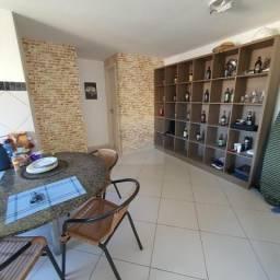 Loft à venda com 01 dormitórios em Alagamar, Natal cod:RMX_7653_410520