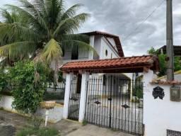 Casa com 3 quartos por R$ 430.000 - Porto Velho /RJ