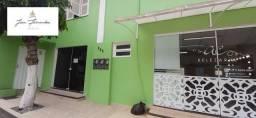 Casa Residencial e salas comerciais à venda, 241 m² por R$ 1.300.000 - Centro - Balneário