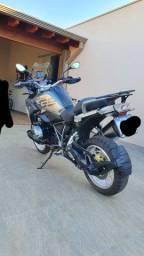 Moto R GS 1200 Premium