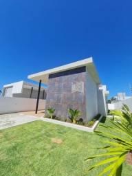 Excelente Casa no Quadramares/Portal do Sol com 3 Suítes R$ 670.000,00*