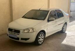 Fiat Siena EL Celeb. 1.0
