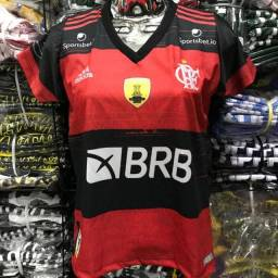 RJ Camisas Futebol Brasil e Do Mundo No Atacado Temos Todas!!!