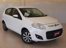 Fiat Palio Attractive 1.4  R$ 37.500,00