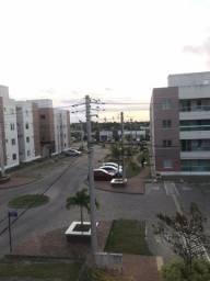 Apartamento Vila de Espanha 2/4 e uma suíte