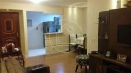 Título do anúncio: Apartamento à venda com 2 dormitórios em Engenho novo, Rio de janeiro cod:789269
