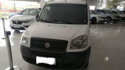 Fiat Doblò Cargo 1.8